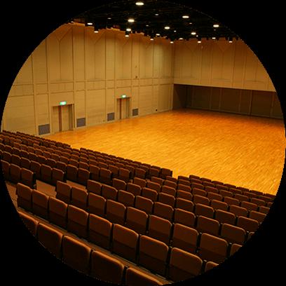 Facility information 4