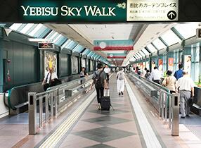 圖片:財神爺天行走通過時間