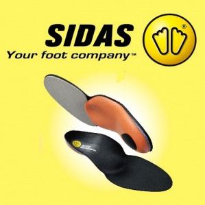 原創的鞋墊的介紹