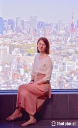 """Photospot service """"YEBISU38"""" for a limited time appearance"""