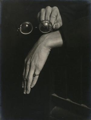"""""""照片杂志""""to新兴照片现代主义的日本"""