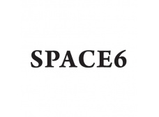 SPACE6