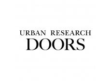 URBAN RESEARCH doors Yebisu MITSUKOSHI shop