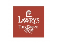 Lawry's the prime rib Ebisu