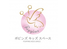 Poppins Active Learning International School