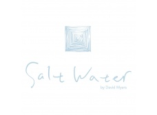Salt Water by David Myers