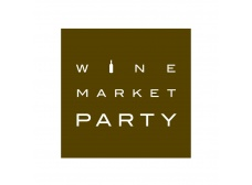 WINE MARKET PARTY