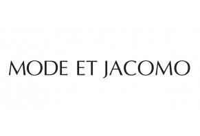 Mode et Jacomo Yebisu MITSUKOSHI shop