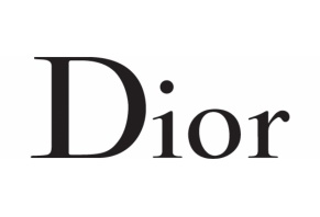 Ebisu-style beauty/Dior [the Yebisu MITSUKOSHI]