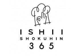 ISHII SHOKUHIN 365财神爷三越店