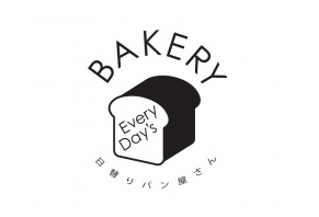 EVERY DAY'S BAKERY[恵比寿三越内]