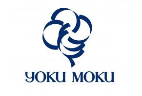 YOKU MOKU财神爷三越店