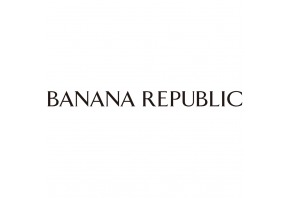 Banana Republic Yebisu MITSUKOSHI shop
