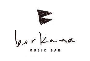 MUSIC BAR berkana