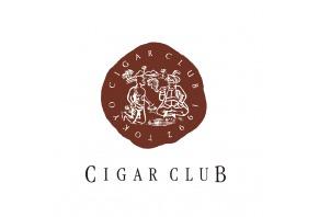 雪茄俱乐部