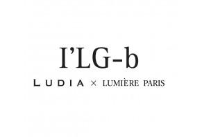 rumie·巴黎×I'LG-b