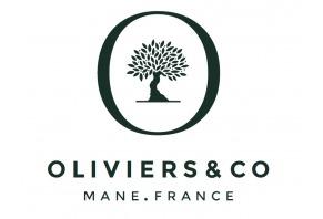 OLIVIERS&CO EBISU