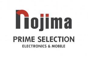 Nojima PRIME SELECTION EBISU