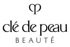 Ebisu-style beauty/Cle de Peau Bothe [the Yebisu MITSUKOSHI]