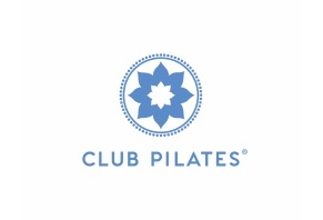 CLUB PILATES YEBISU GARDEN PLACE