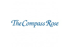 Skylounge compasses Rose