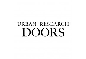 URBAN RESEARCH doors Yebisu MITSUKOSHI shop