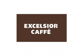 EXCELSIOR CAFFÉ