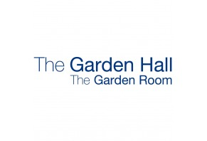 The garden hall/room