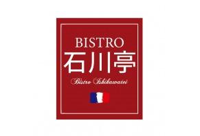 BISTRO Ishikawa bower