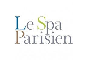 Le Spa Parisien