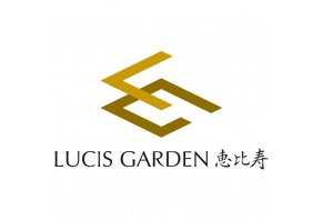 LUCIS GARDEN財神爺by TOH-TEN-KOH