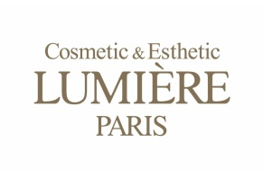 Cosmetic & aesthetics Rumie Paris