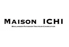 """Tokyo Photographic Art Museum """"MAISON ICHI"""""""