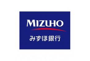 Mizuho Bank Ebisu garden branch office