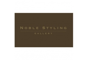 Noble styling gallery