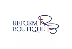 REFORM BOUTIQUE Yebisu MITSUKOSHI shop