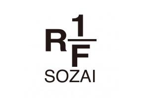 RF1 에비스 미쓰코시점