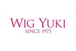 Wig Yuki Yebisu MITSUKOSHI shop