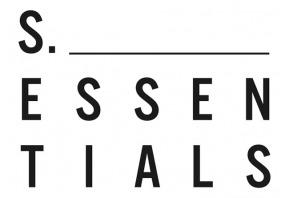 S essential Yebisu MITSUKOSHI shop