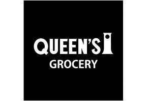 QUEEN'S I glossary [the Yebisu MITSUKOSHI]