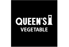 QUEEN'S I vegetable [the Yebisu MITSUKOSHI]
