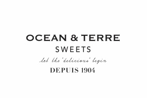 Ocean tail sweets Yebisu MITSUKOSHI shop