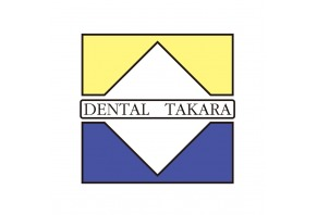 Takara dental clinic