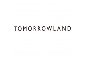 TOMORROWLAND Yebisu MITSUKOSHI shop