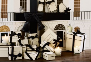 Jo Malone London Yebisu MITSUKOSHI shop