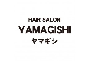Hair salon Yamagishi