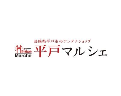 平門MARCHE財神爺三越店