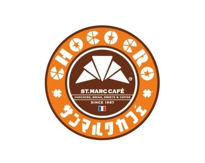 SAINTMARC咖啡財神爺三越店