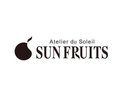 太陽·水果財神爺三越店
