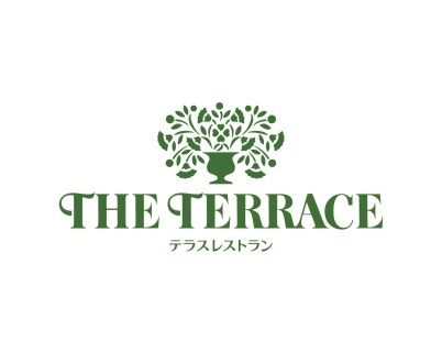 International restaurant the terrace